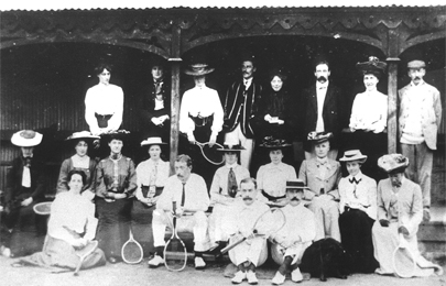 1912-hltc-group-web