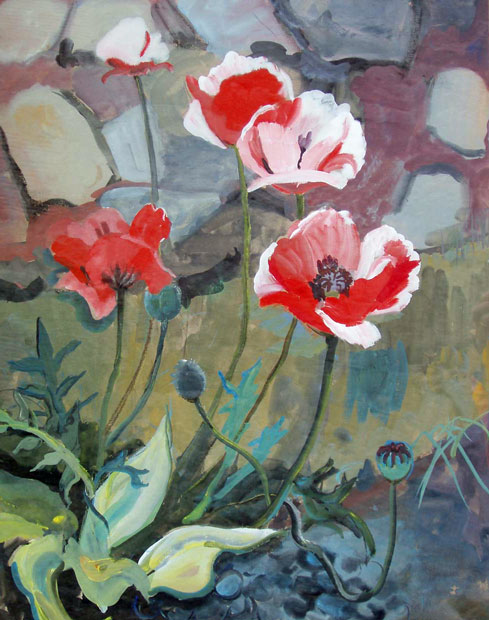 Ailsa-Tanner-Poppies-w