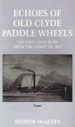 Echoes-of-old-Clyde-Paddle-Wheels-cover-w