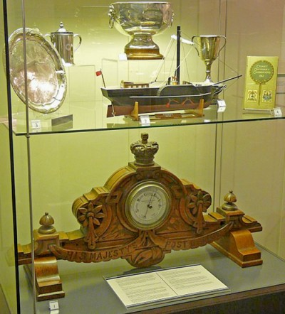 JLB-display-Maritime-Museum_thumb_medium400_442