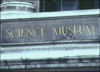 London_Science_Museum_thumb_medium200_144