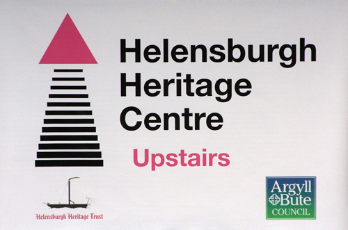 Heritage-Centre-sign-w
