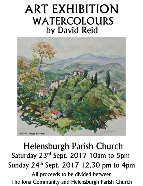 David-Reid-Exhibition-Poster-w