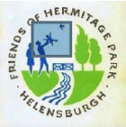 Friends-of-Hermitage-Park-logo-w