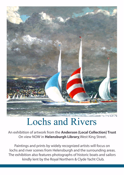 Lochs-and-River-poster-w
