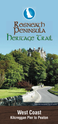 rosneath-heritage-trail-leaflet-w