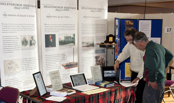 Heritage-Trust-2010-stall-w