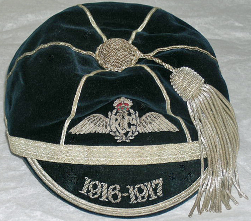 1916-17-Royal-Flying-Corps-cap-w