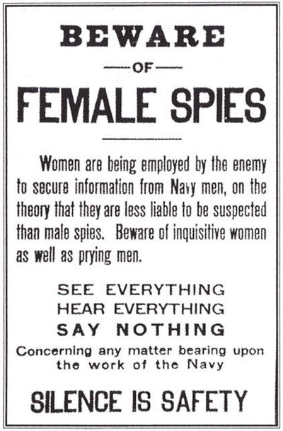 Female-spies-w