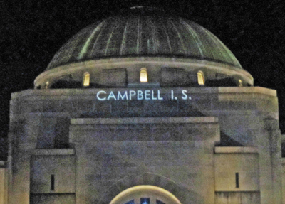 IS-Campbell-name-on-memorial-w