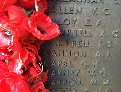 ISCampbell-roll-of-honour-w
