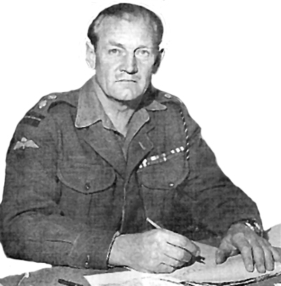 Jack-Churchill-cutout-w