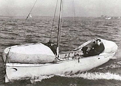 airborne-lifeboat-mk.1-w