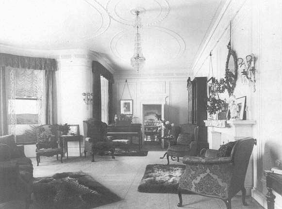 ardencaple_castle_interior