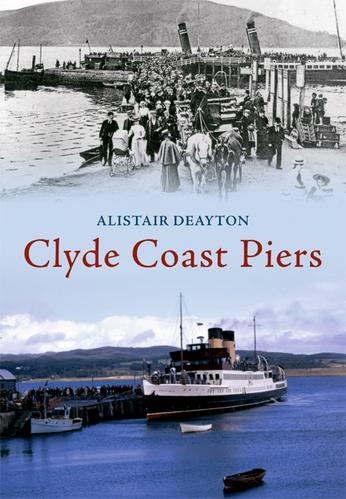 Clyde_Coast_piers
