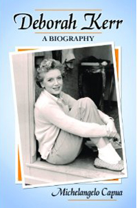 Deborah-Kerr-biography-cover