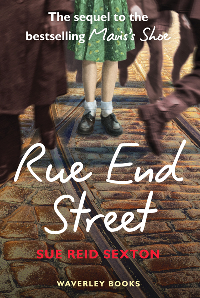 Rue-End-Street-cover-w