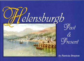 helensburgh_past_cover-w
