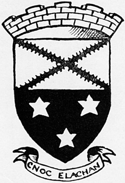 burgh-coat-of-arms-w