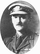 col findlay-young