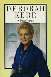 deborah-kerr-book-cover