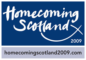 homecomingscotland_logo