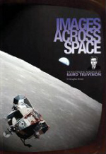 images-across-space-cover