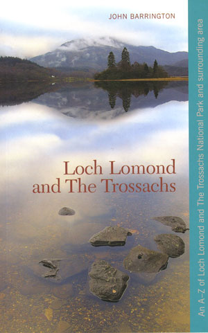 loch-book-cover230
