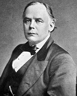 Charles_Bradlaugh_photo