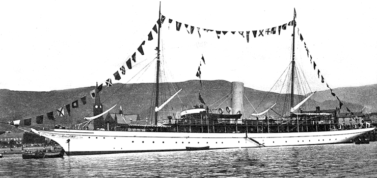 Lord-Inverclyde-Yacht-w