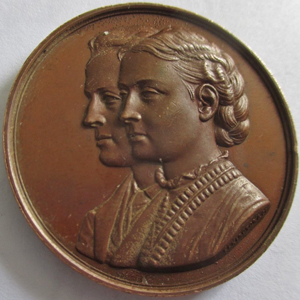 Louise-medal-1-w