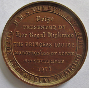Louise-medal-2-w