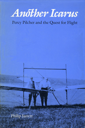 percy-pilcher-book-cover
