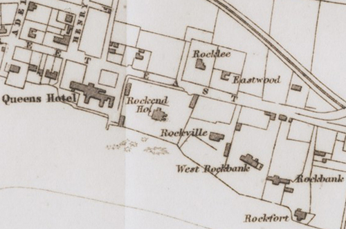 1860s-map-detail-w
