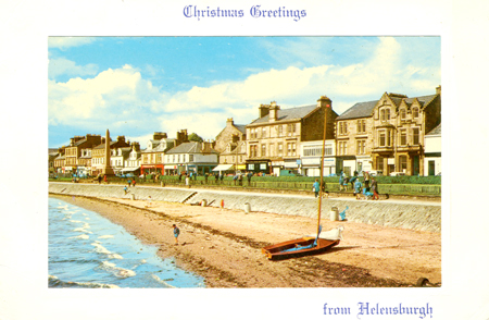 seafront-xmas-card-w