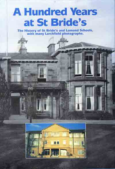 st-brides-book-cover014