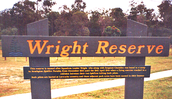 Wright-Reserve-notice-w